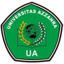Universitas Azzahra