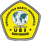 Universitas Bakti Indonesia
