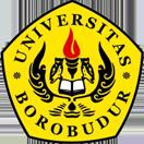 Universitas Borobudur