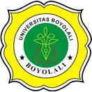 Universitas Boyolali