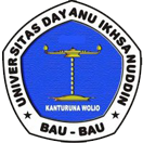 Universitas Dayanu Ikhsanuddin