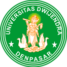 Universitas Dwijendra