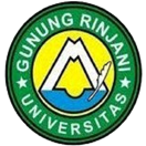 Universitas Gunung Rinjani