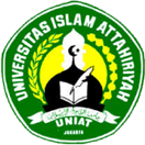 Universitas Islam Attahiriyah