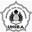 Universitas Islam Batik