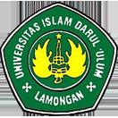 Universitas Islam Darul `ulum