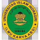 Universitas Islam Indragiri