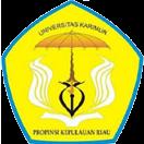 Universitas Karimun
