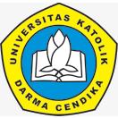 Universitas Katolik Darma Cendika