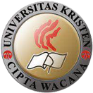 Universitas Kristen Cipta Wacana