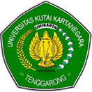 Universitas Kutai Kartanegara Tenggarong