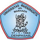 Universitas Mahendradatta