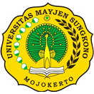 Universitas Mayjen Sungkono
