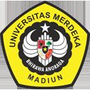Universitas Merdeka Madiun