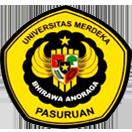 Universitas Merdeka Pasuruan