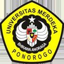 Universitas Merdeka Ponorogo