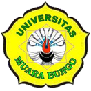 Universitas Muara Bungo