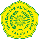 Universitas Muhammadiyah Aceh