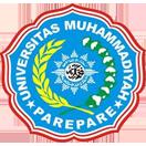 Universitas Muhammadiyah Pare-pare