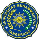 Universitas Muhammadiyah Tangerang