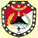 Universitas Nusa Nipa
