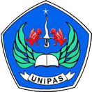 Universitas Panji Sakti Singaraja