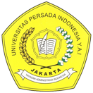Universitas Persada Indonesia Yai