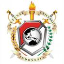 Universitas Pertahanan