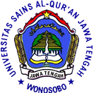 Universitas Sains Alqur an