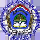 Universitas Sains Alqur an