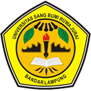 Universitas Sang Bumi Ruwa Jurai