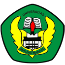 Universitas Sintuwu Maroso Poso