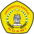 Universitas Soerjo