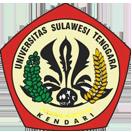 Universitas Sulawesi Tenggara