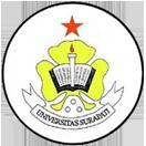 Universitas Surapati
