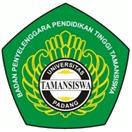 Universitas Tamansiswa