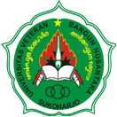 Universitas Veteran Bangun Nusantara