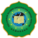 Universitas Wahid Hasyim