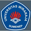 Universitas Wiraraja