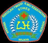 Akademi Kebidanan Wijaya Husada Bogor