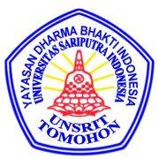 Universitas Sari Putra Indonesia Tomohon