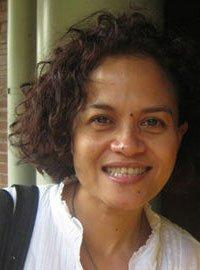 Mira Lesmanawati