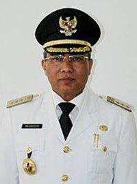 Nasaruddin