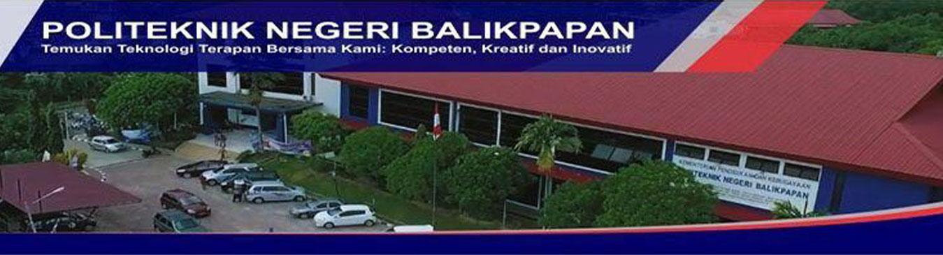 Politeknik Negeri Balikpapan