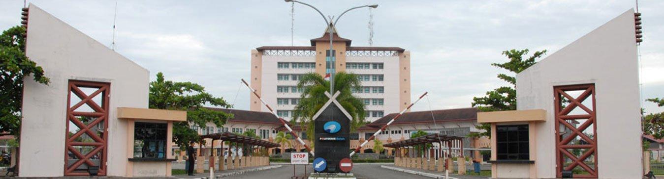 Politeknik Negeri Batam