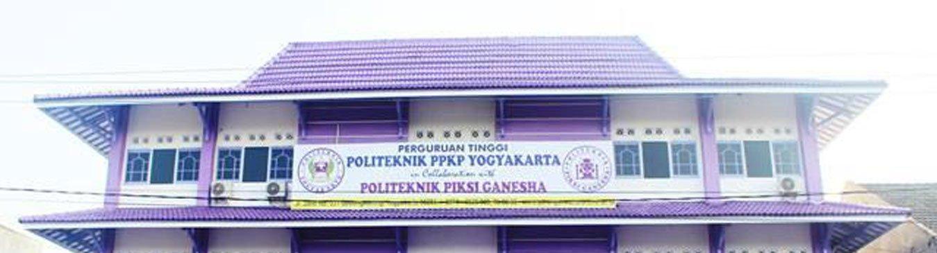 Politeknik PPKP
