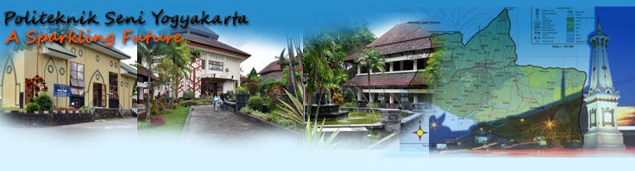 Politeknik Seni Yogyakarta