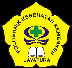 Poltekkes Kemenkes Jayapura