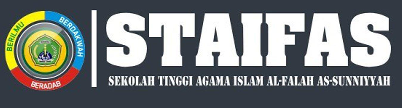STAI Al-Falah As-Sunniyah Kencong Jember