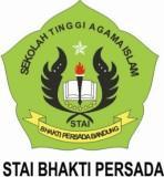 STAI Bhakti Persada Majalaya Bandung
